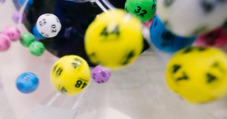 Akhir dari Debat Bingo Gratis vs Bingo Uang Asli Real