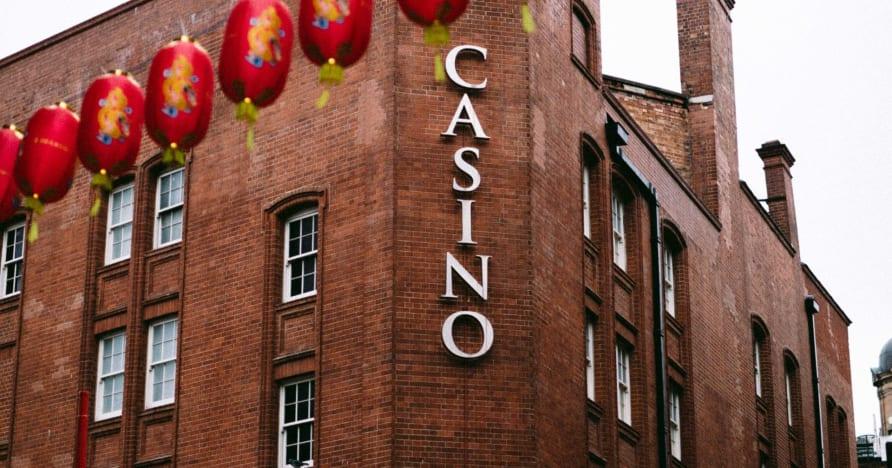 Playtech Live Casino Memperluas ke Rumania