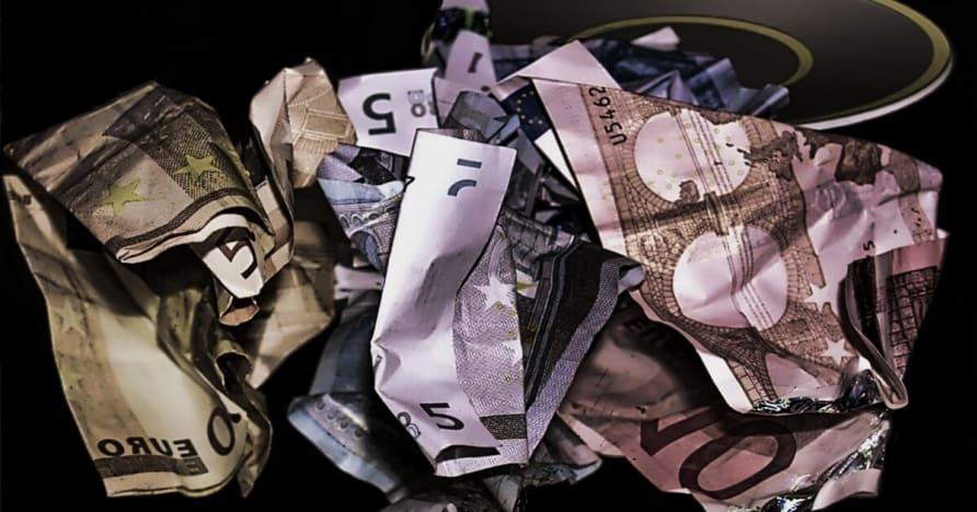 Rahasia Penjudi Gunakan untuk Mengelola bankrolls Perjudian mereka