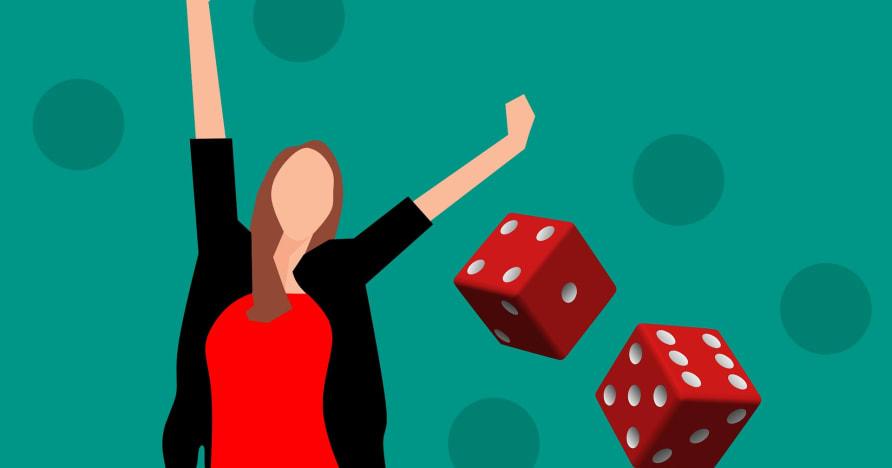 Leap Gaming sebagai Fitur Baru