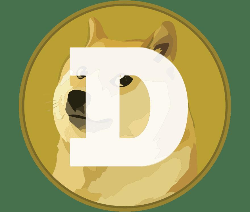 Kasino Live Dogecoin