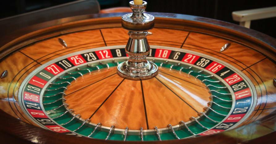 Menggunakan Roulette Kalkulator untuk Meningkatkan Jumlah Wins