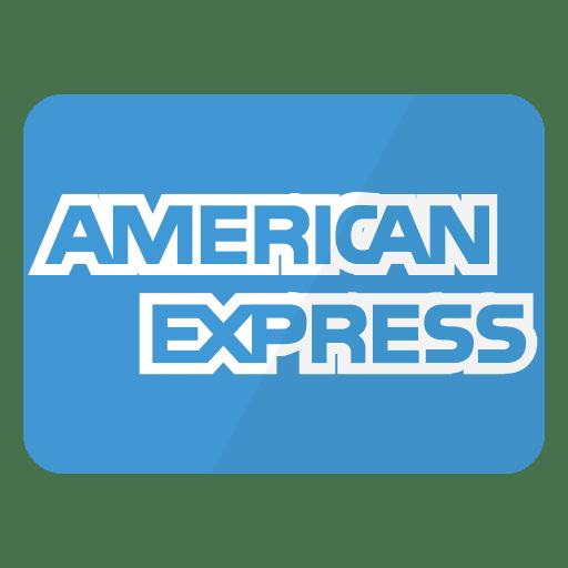Kasino Live American Express