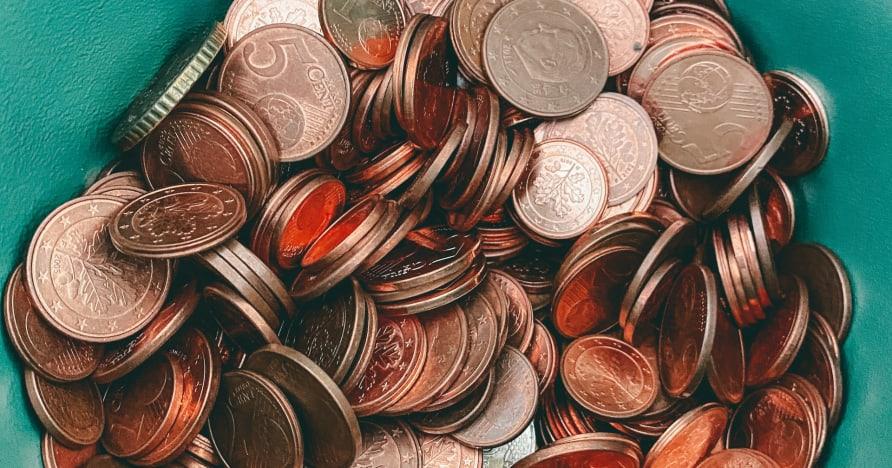 Playtech Meluncurkan Jackpot Kasino Langsung