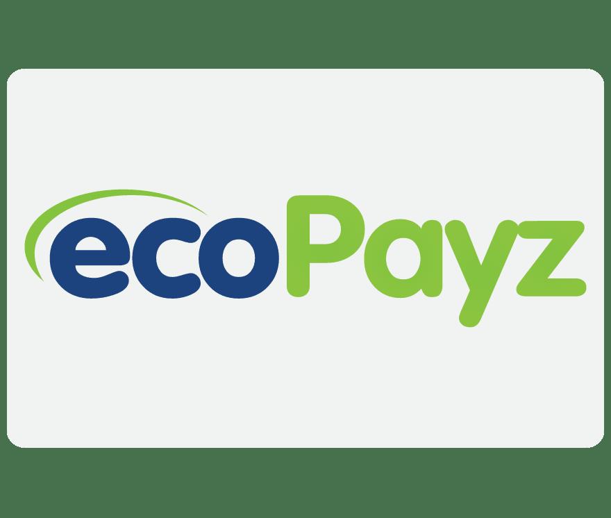 Kasino Live EcoPayz