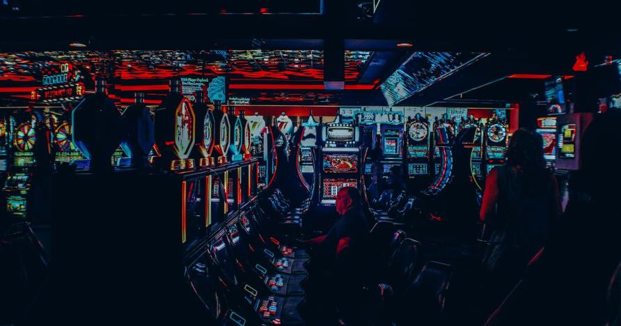 Bisakah Kasino Online Menghasilkan Pemain?
