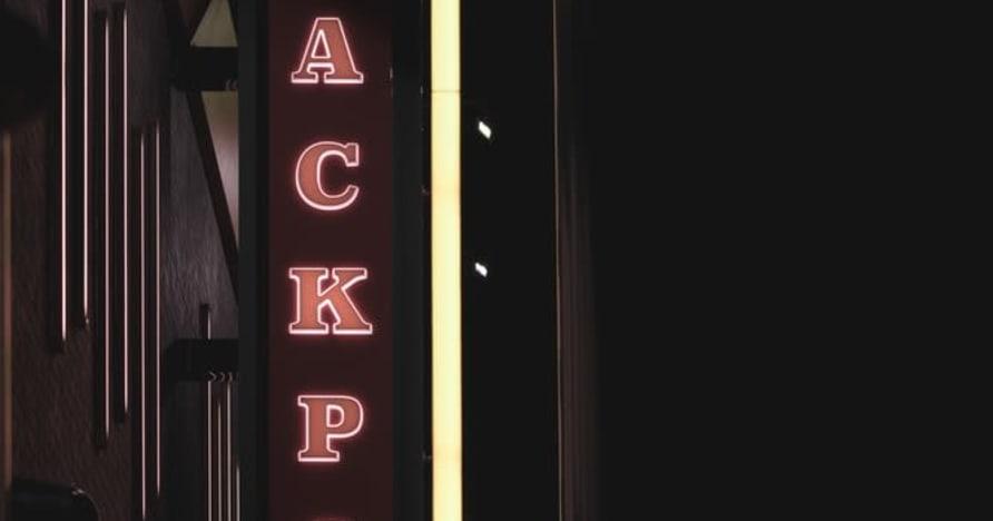 Kiat Terbukti dan Benar untuk Mendapat Lebih Banyak Jackpot Video Poker