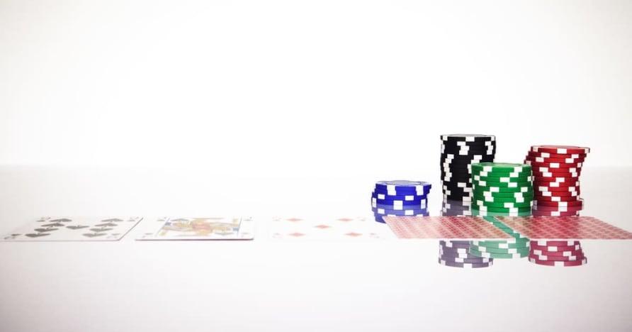Pahami Aturan Blackjack Soft 17 Dalam Judi Online