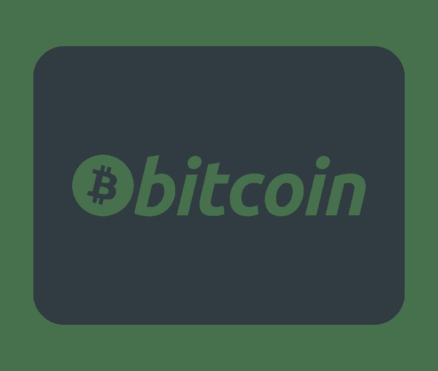 Kasino Live Bitcoin
