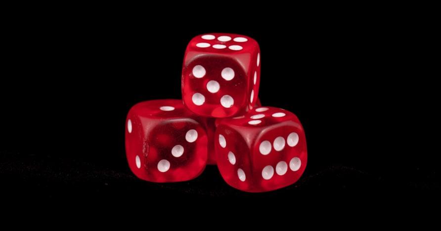Tiga Tips untuk Meningkatkan Kemungkinan Menang Casino Game