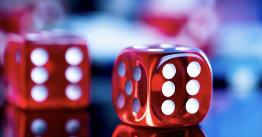 Pragmatic Play dan Coolbet berkolaborasi untuk memperkenalkan produk baru untuk industri kasino langsung