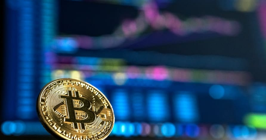 Bermain Blackjack dengan Bitcoin   Apakah itu layak?
