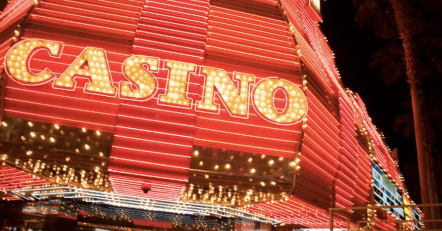 Ingin Menjadi Dealer Kasino Langsung? Hal-Hal Teratas yang Perlu Diketahui
