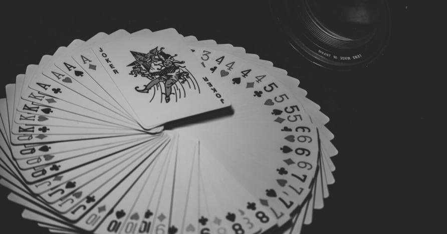 Evolusi bergabung 888 di Treasures Topwheel NJCasumo ini