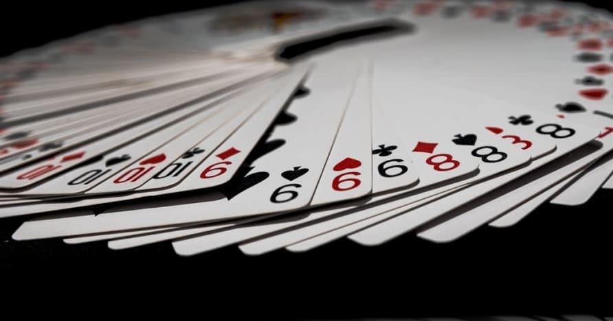 Kesepakatan Distribusi Tinta Betsoft Gaming dengan 888casino