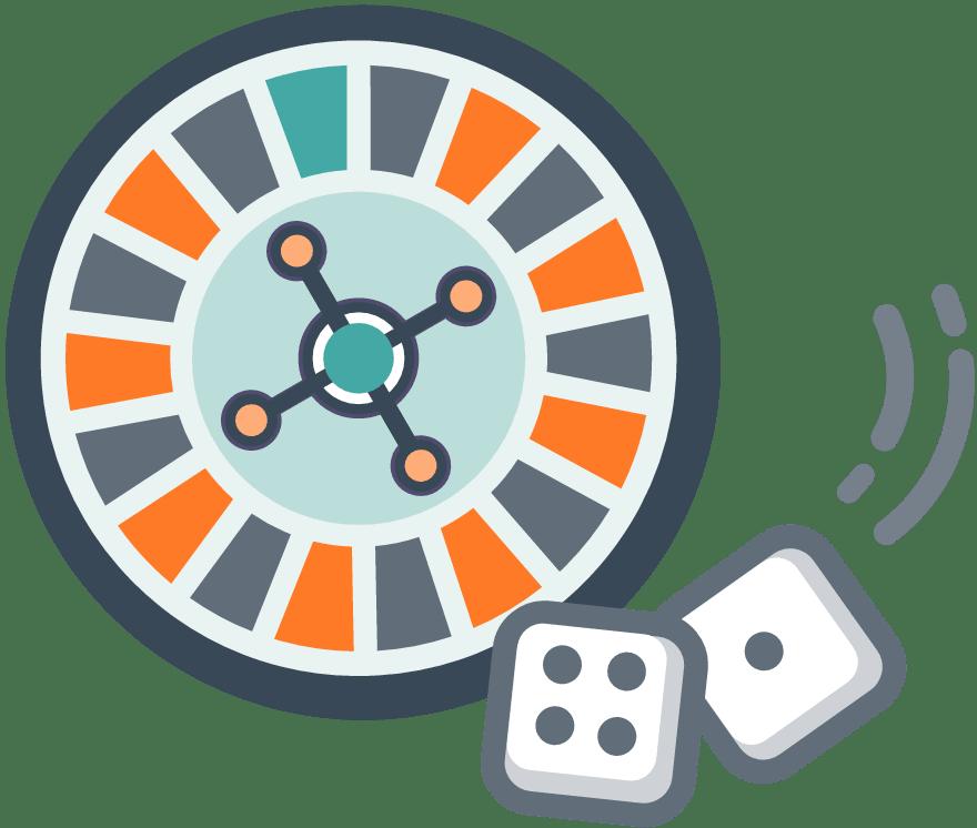 Kasino Roulette Langsung Online Teratas pada tahun 2021