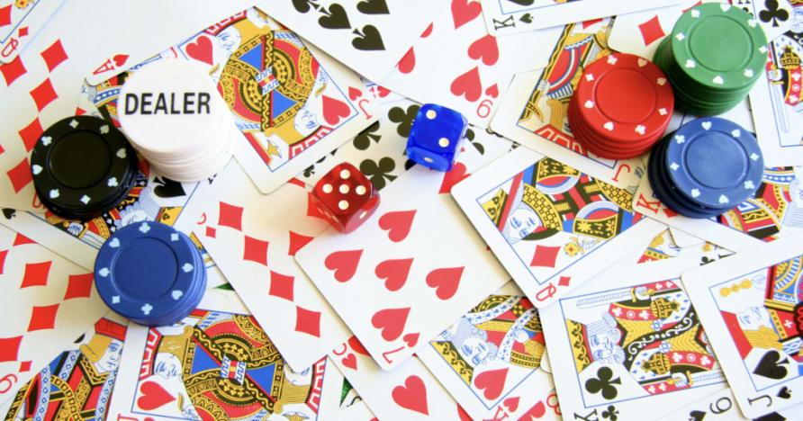Metode pembayaran seluler untuk pengalaman kasino langsung tingkat lanjut Anda