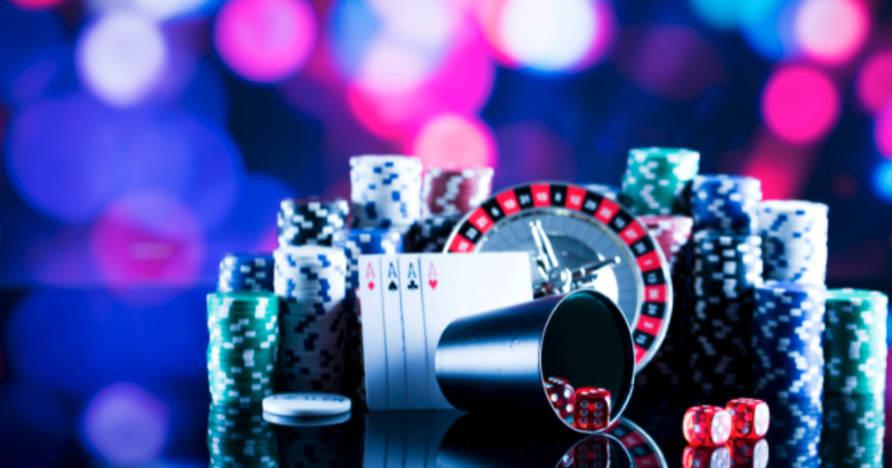 Betsson dan Pragmatic Play Memperpanjang Kesepakatan untuk Menyertakan Konten Kasino Langsung