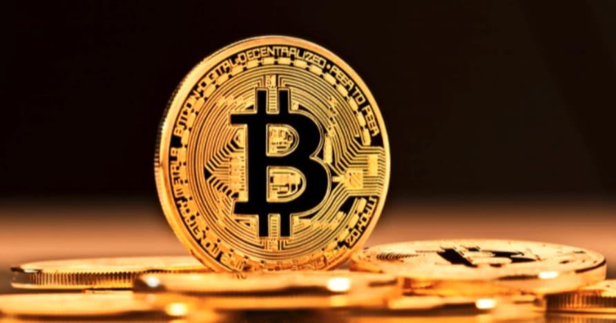 Kiat Perjudian Bitcoin Terbukti untuk Pemain Kasino Langsung