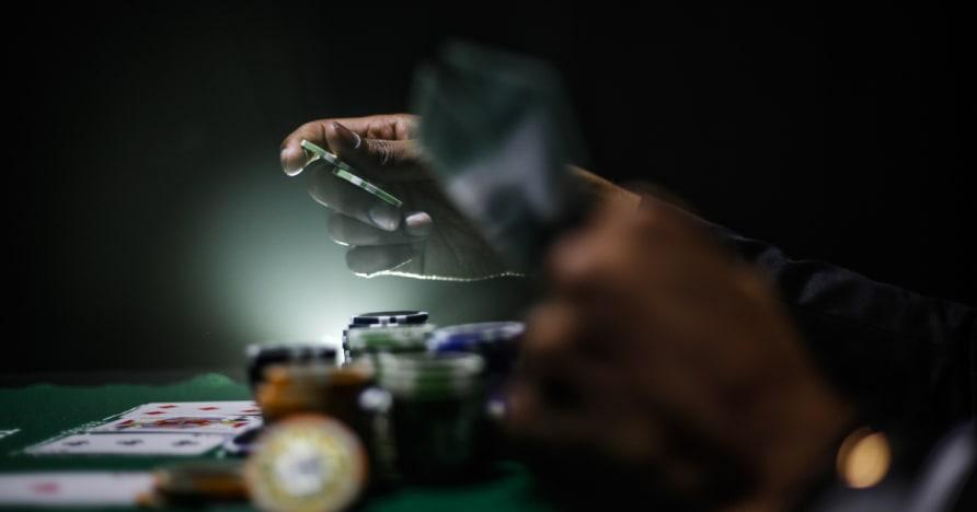 Panduan untuk Memaksimalkan KEMENANGAN Anda Sementara Bermain poker