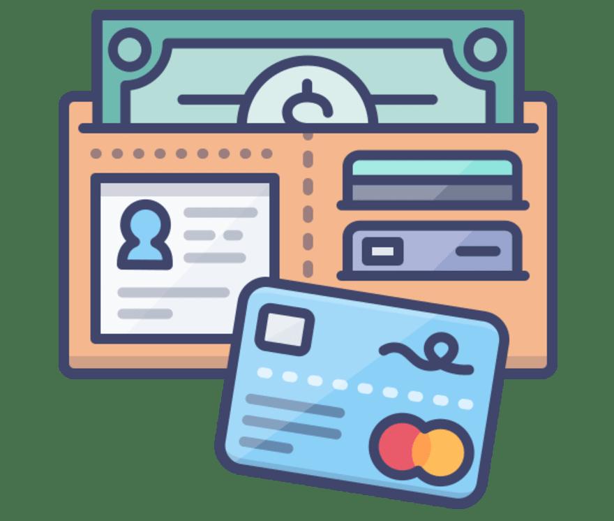 29 Metode Deposit Terbaik di Indonesia