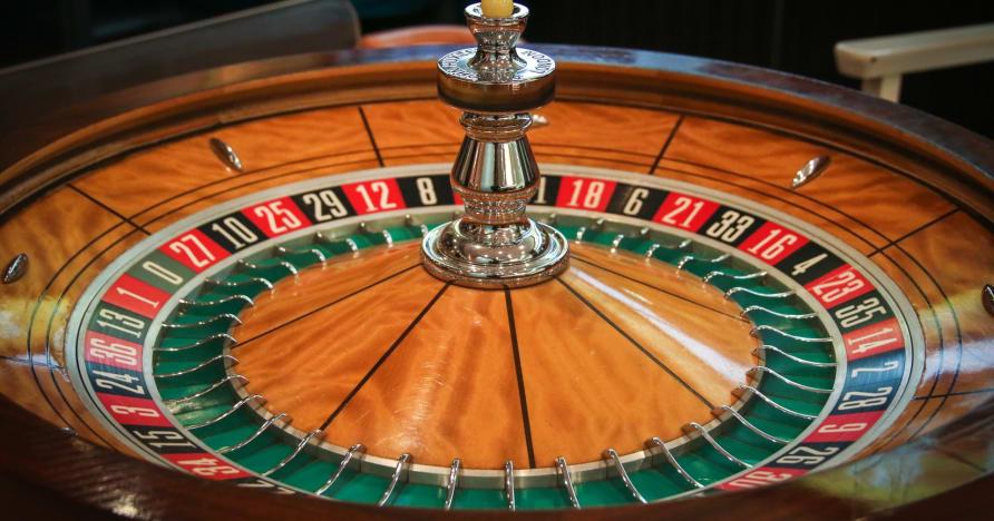 Mainkan dan Menangkan Live Roulette: Why You will Love it
