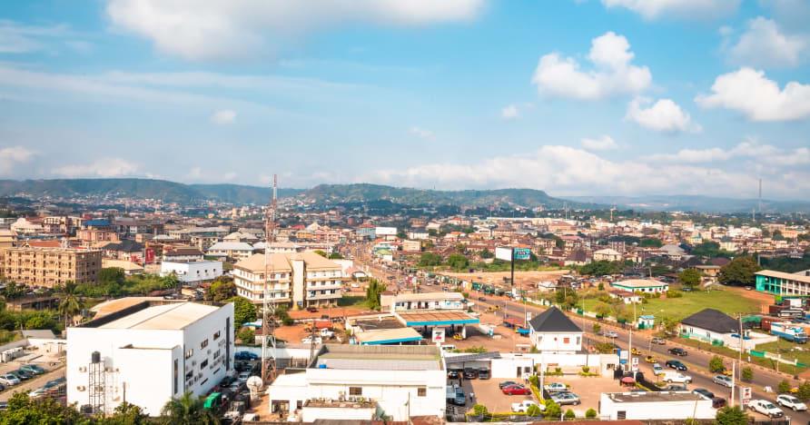 Mengapa semua orang menyukai 1xBet di Nigeria